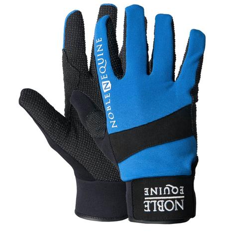 Rapid Rope Glove