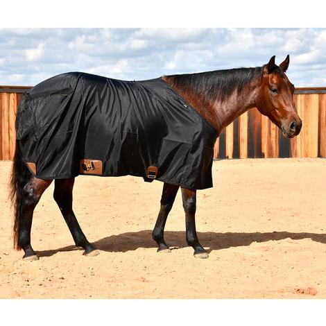 STT Horse Sheet