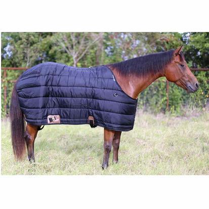 STT Horse Blanket