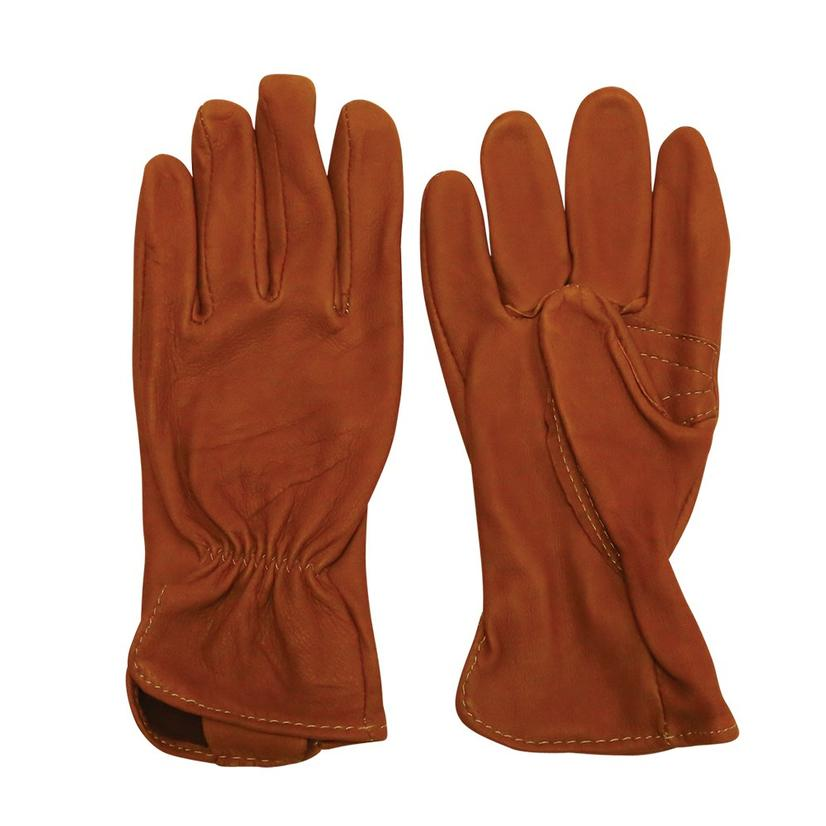 Geier Glove Company Roper Glove SDL