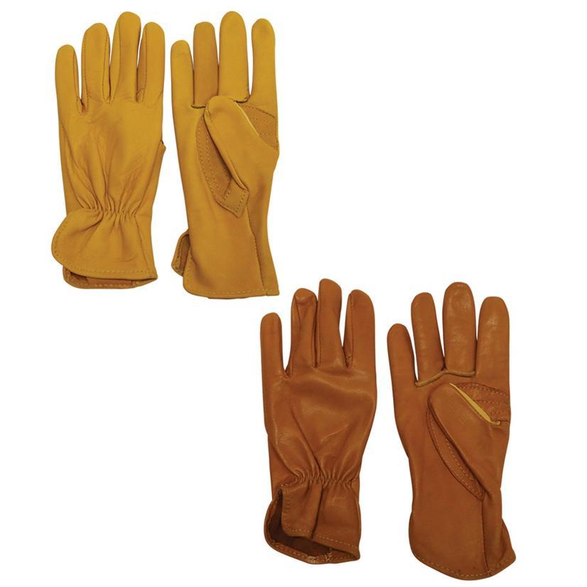 Geier Glove Company Roper Glove