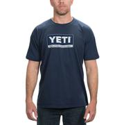 YETI Billboard T-Shirt