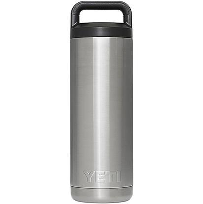 Yeti Rambler Bottle - 18 OZ