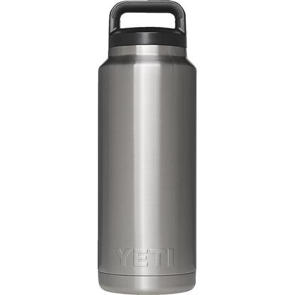 Yeti Rambler Bottle - 36 OZ