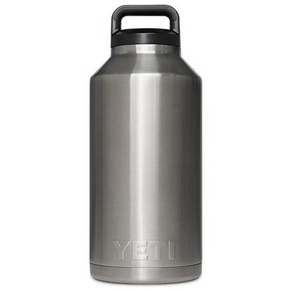 Yeti Rambler Bottle - 64 OZ