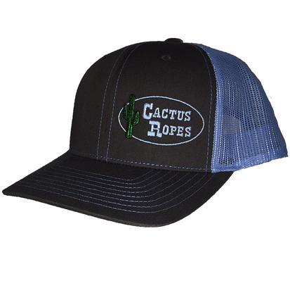 Cactus Ball Caps
