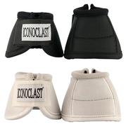 Iconoclast Bell Boots Xl
