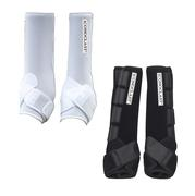 Iconoclast Extra Tall Hind Orthopedic Sport Boots Xl