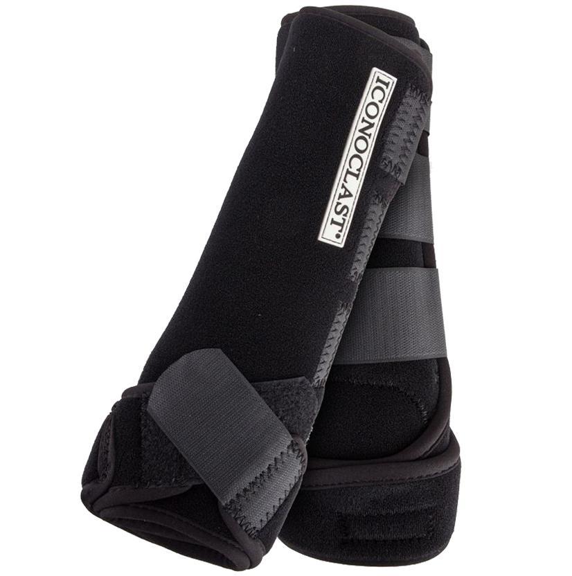 Iconoclast Rehabilitation Boots Xl