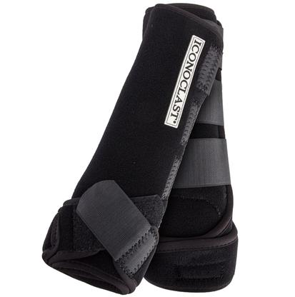 Iconoclast Rehabilitation Boots XL