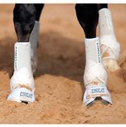 Iconoclast Orthopedic Sport Boots Hind XXL