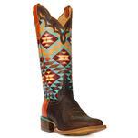 Cinch Edge Jeanie Boots