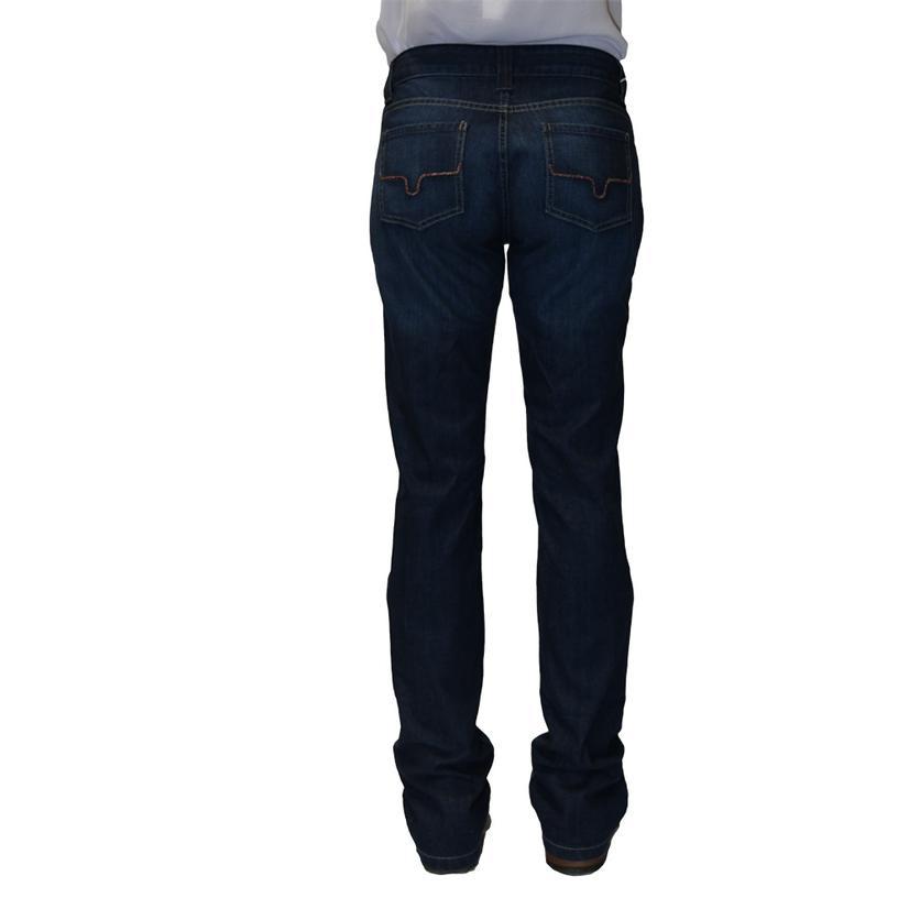 Kimes Ranch Womens Alex Jeans