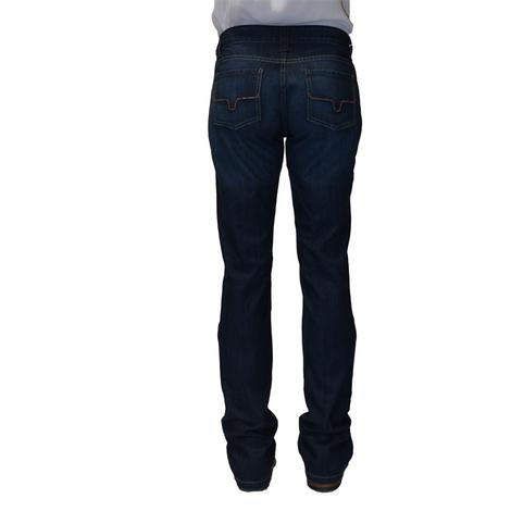 Kimes Ranch Womens Alex Jeans