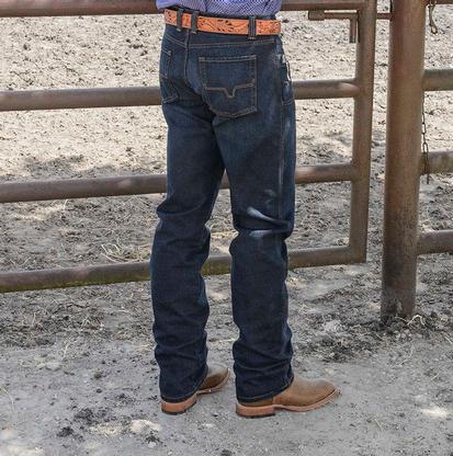 Kimes Ranch Mens Watson Jeans