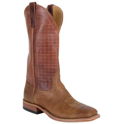 Anderson Bean Bombshell Ash Boots