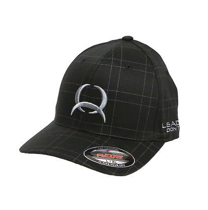 Athletic Cap - Black