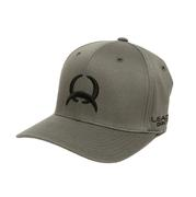Athletic Cap - Grey