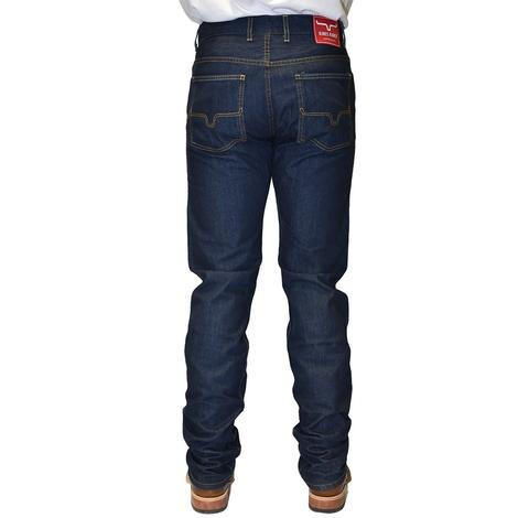 Kimes Ranch Mens Cal Jeans