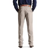 Ariat Mens M2 Performance Khakis