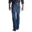 Ariat Mens M5 Straight Leg Jeans - Gulch