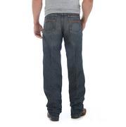 Wrangler Mens 20X No.33 Jeans