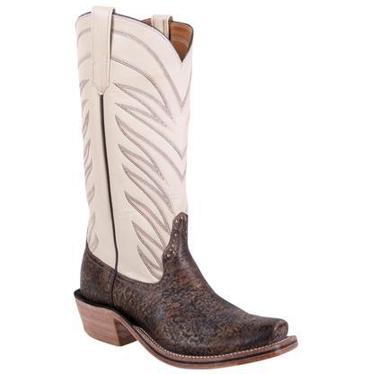 Rios Of Mercedes Giraffe Safari Boots