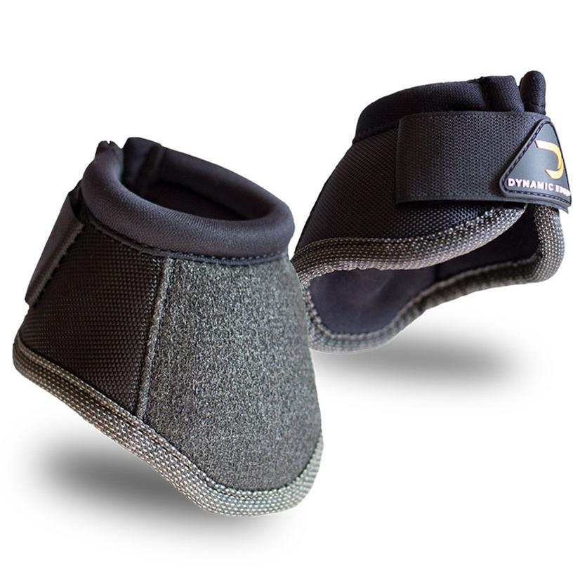 Cactus Dynamic Edge Bell Boots