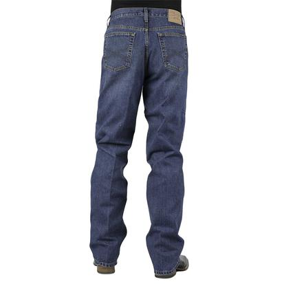 Stetson Men's Harris Jeans