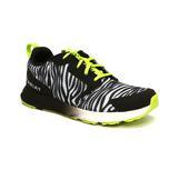 Ariat Zebra Print Fuse Shoes
