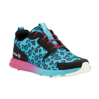 Ariat Fuse Sneaker