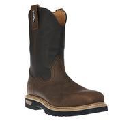 Cinch Mens WRX Steel Toe Work Boots