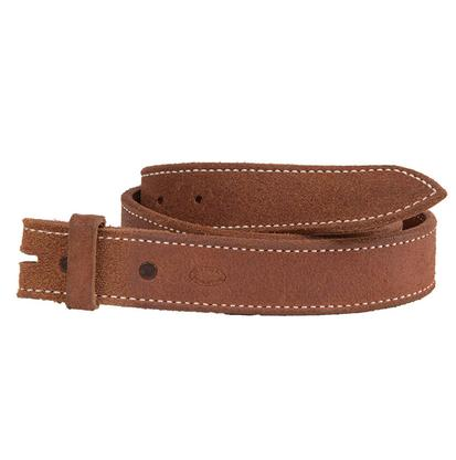Kids Single Stitched Belt