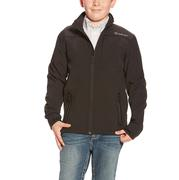 Ariat Vernon Youth Jacket