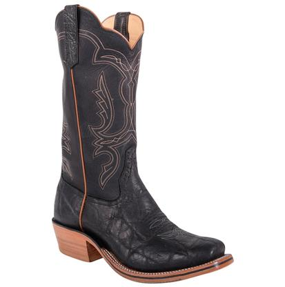 Rios of Mercedes Black Elephant Boots
