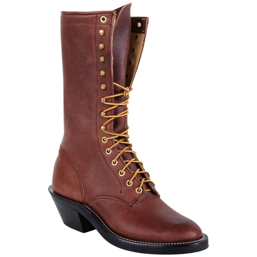 Olathe Packer Boots