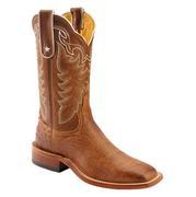 Tony Lama San Saba Boots