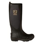 Noble Outfitters Women's Stay Cool High Muck Boots