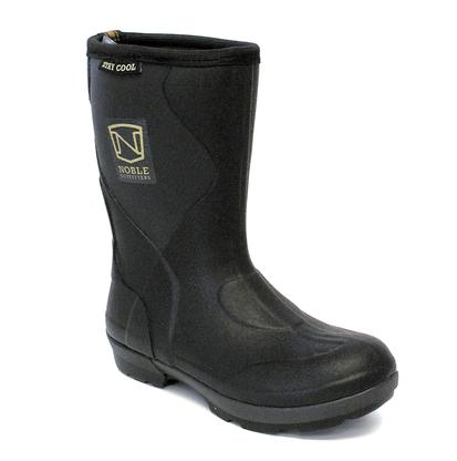 Noble Outfitters Womens Muds Stay Cool Mid Boot