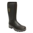 Noble Outfitters Men's Muds Stay Cool High Muck Boots