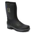 Noble Outfitters Muds Stay Cool Men ' S