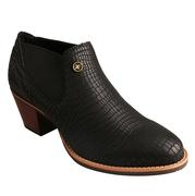 Twisted X Womens Western Fashion Boot