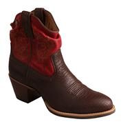 Twisted X Women's Western Fashion Boot