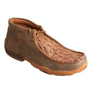 Twisted X Boots Men's Driving Moc