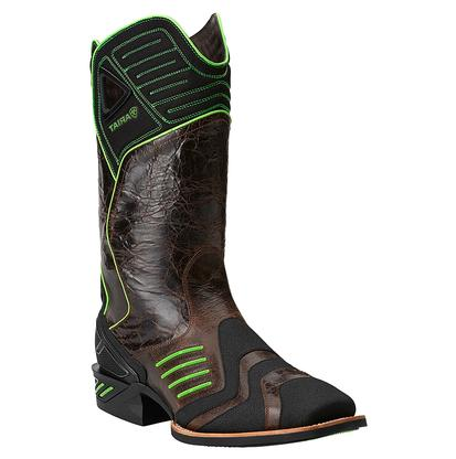 Ariat Mens Catalyst Leather Work Boot
