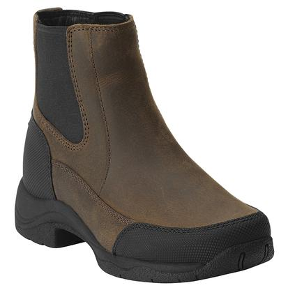 Ariat Kids ' Terrain Jod Shoe