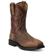 Ariat Men's Composite Toe Leather Boots