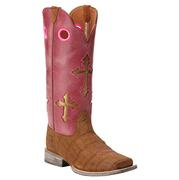 Ariat Youth's Ranchero Boots