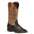 Ariat Men's Fire Catcher Boots