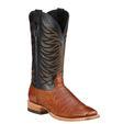 Ariat Men's Firecatcher Caiman Boots